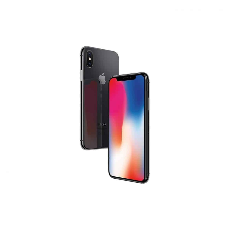 مواصفات iPhone 11 لعام 2018