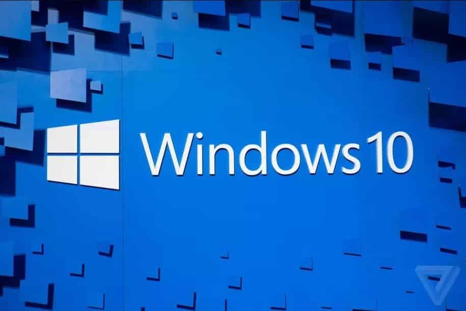 يلغي ملفاتك الشخصية.. مايكروسوفت توقف تحديث ويندوز 10 الأخير