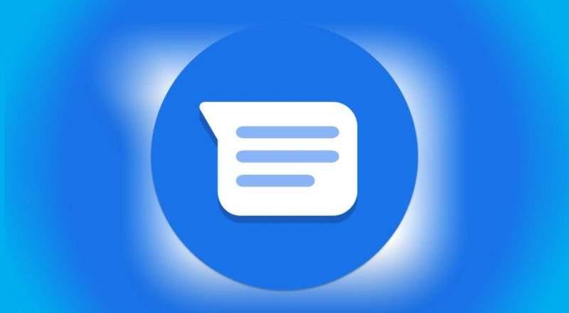 جوجل تُعدل في دردشة Rcs لمستخدمي Android بشكل متميز