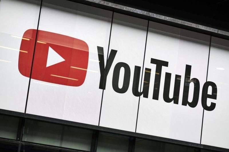 YouTube تُدخل تعديلات على التعليقات في iOS و Android