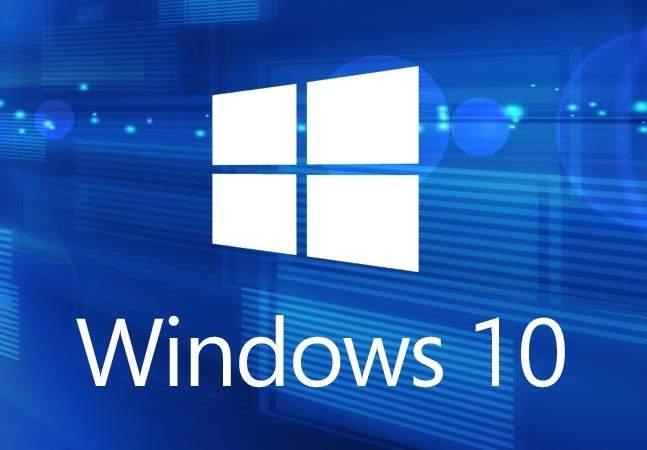 windows 10 يواجه خطأ مزعج في إيقاف التشغيل